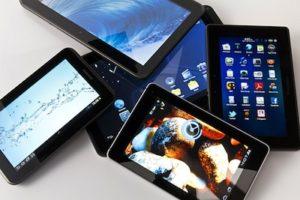 Smartphone-appsgeneration5