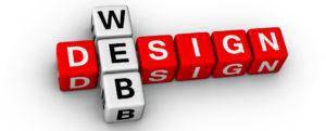realizzazione siti web prato 2