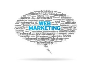 web-marketing-apps