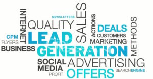 Lead Generation Firenze Prato